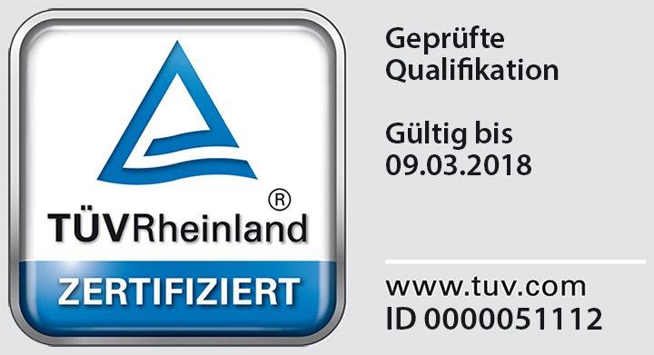 a3af4a87d1a56c KFZ-Gutachten Dortmund - KFZ Gutachter Bielefeld - BAS- Ihr Partner ...