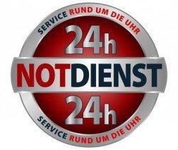 sidebar-24h-notdienst